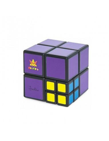Casse-tête pocket cube