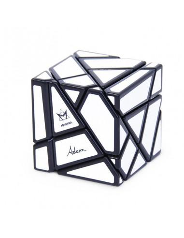 Ghost Cube de Recent Toys