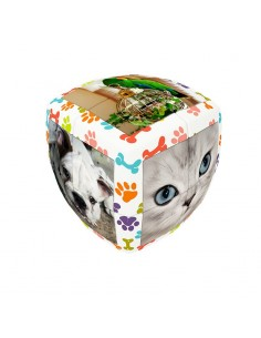 V-cube 2 animaux domestiques