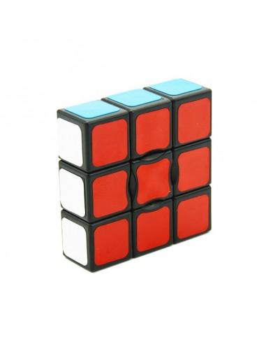 Twisty cube 3x1 Yongjun