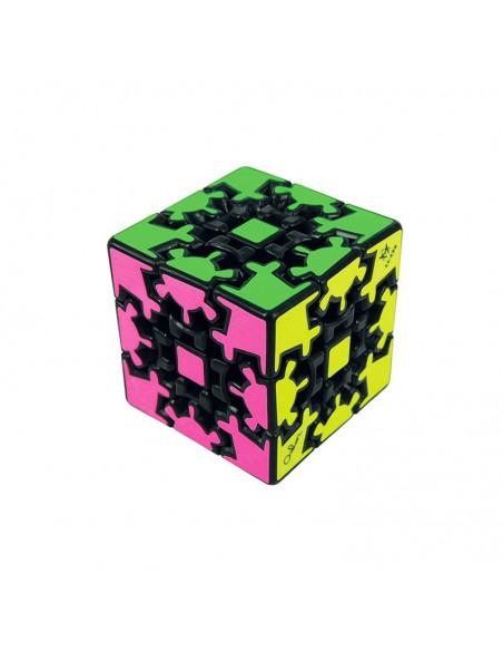 Gear Cube de Meffert's