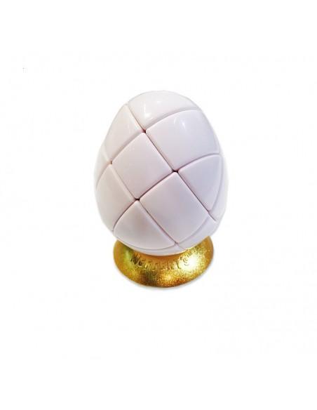 Casse-tête œuf de Morphée