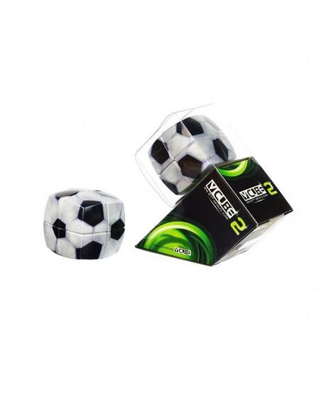 Casse-tête v-cube 2 football