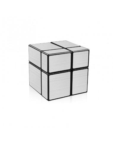 Cube casse-tête Yongjun Fisher
