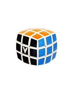 Casse-tête v-cube 3x3x bombé