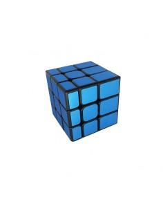 Cube casse-tête Yong Jun Unequal