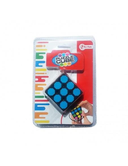 Cube de vitesse 3x3