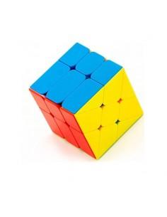 Cube de vitesse Yongjun Fisher