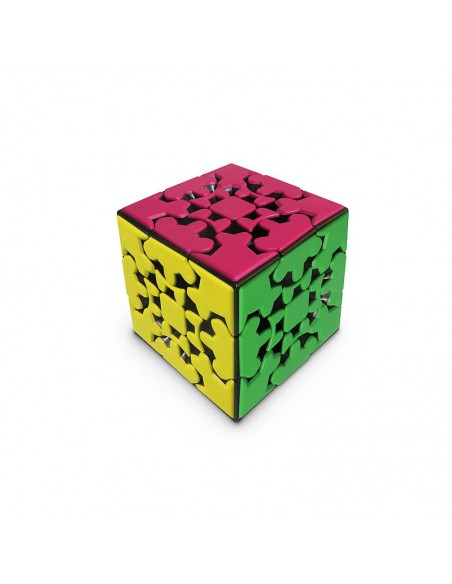 casse-tête gear cube xxl