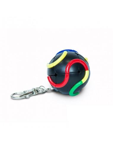 Casse tête porte clé mini helmet