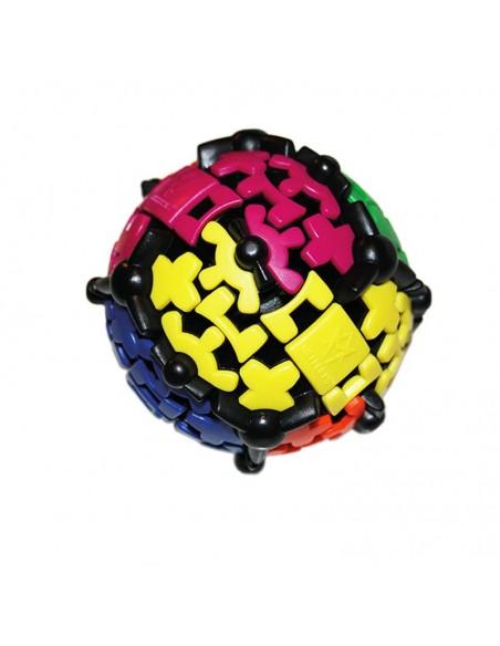 Casse-tête gear ball