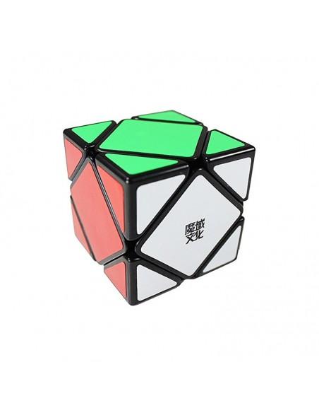 Moyu Skewb cube de vitesse