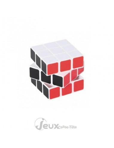 MAGIC CUBE 3x3x3 djan sheng