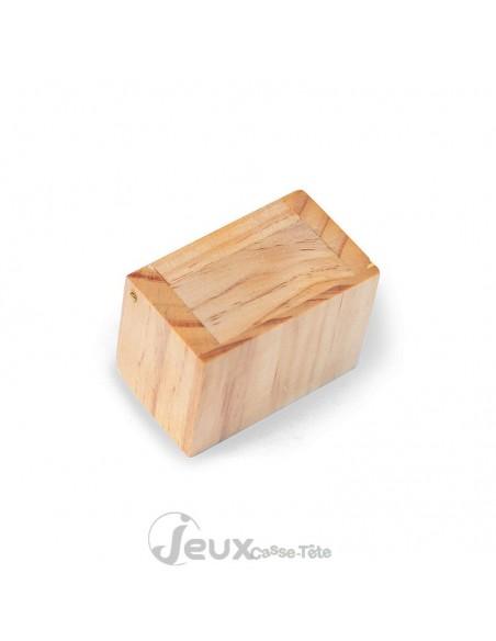 Boite secrète  Fake Box