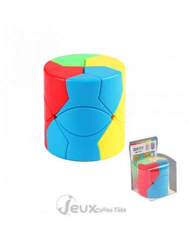 Cube de vitesse Moyu