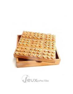 jeux-de-réflexion-sudoku