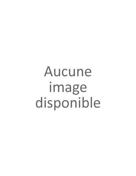 CASSE TÊTE BOUTEILLE