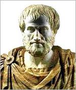 Les nombres d'Aristote