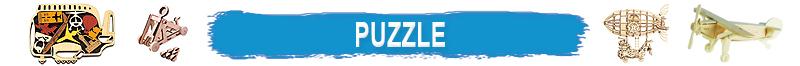 Casse=tête puzzle