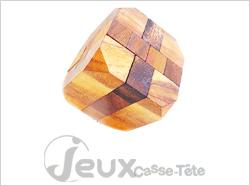 https://jeux-casse-tete.com/casse-tete-en-bois/427-casse-tete-en-bois-diamant.html