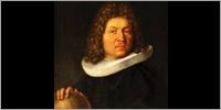 Casse-tête Bernoulli