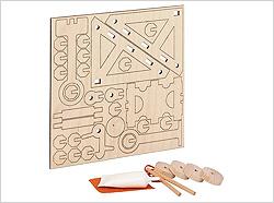 puzzle-catapulte