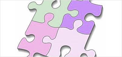 Résoudre un puzzle
