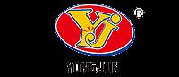 Yongjun