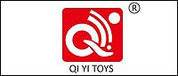 Qi Yi toys