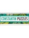Constantin Puzzle