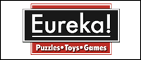 Eureka!3D